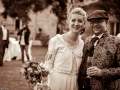 PHOTOS MARIAGE COMPLET (315 sur 480)