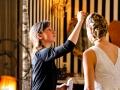 PHOTOS MARIAGE COMPLET (35 sur 480)
