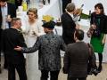 PHOTOS MARIAGE COMPLET (355 sur 480)
