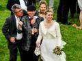PHOTOS MARIAGE COMPLET (356 sur 480)