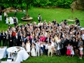 PHOTOS MARIAGE COMPLET (357 sur 480)