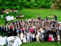 PHOTOS MARIAGE COMPLET (358 sur 480)