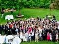PHOTOS MARIAGE COMPLET (359 sur 480)