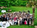 PHOTOS MARIAGE COMPLET (361 sur 480)