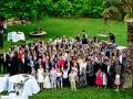 PHOTOS MARIAGE COMPLET (362 sur 480)
