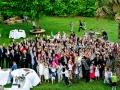 PHOTOS MARIAGE COMPLET (364 sur 480)