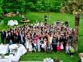 PHOTOS MARIAGE COMPLET (365 sur 480)