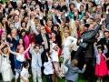 PHOTOS MARIAGE COMPLET (366 sur 480)