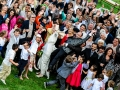 PHOTOS MARIAGE COMPLET (367 sur 480)