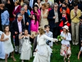 PHOTOS MARIAGE COMPLET (368 sur 480)