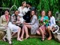 PHOTOS MARIAGE COMPLET (372 sur 480)