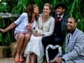 PHOTOS MARIAGE COMPLET (374 sur 480)