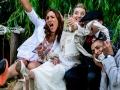 PHOTOS MARIAGE COMPLET (375 sur 480)