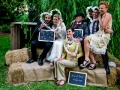 PHOTOS MARIAGE COMPLET (376 sur 480)