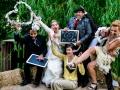 PHOTOS MARIAGE COMPLET (377 sur 480)