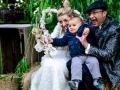 PHOTOS MARIAGE COMPLET (378 sur 480)