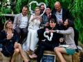 PHOTOS MARIAGE COMPLET (379 sur 480)