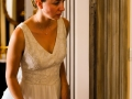 PHOTOS MARIAGE COMPLET (38 sur 480)