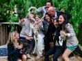 PHOTOS MARIAGE COMPLET (380 sur 480)