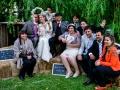 PHOTOS MARIAGE COMPLET (381 sur 480)