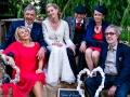 PHOTOS MARIAGE COMPLET (383 sur 480)