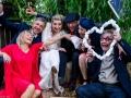PHOTOS MARIAGE COMPLET (384 sur 480)