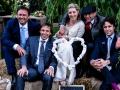 PHOTOS MARIAGE COMPLET (385 sur 480)