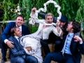 PHOTOS MARIAGE COMPLET (386 sur 480)