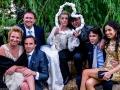 PHOTOS MARIAGE COMPLET (387 sur 480)