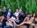 PHOTOS MARIAGE COMPLET (388 sur 480)