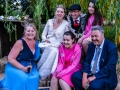 PHOTOS MARIAGE COMPLET (398 sur 480)