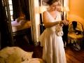 PHOTOS MARIAGE COMPLET (4 sur 480)