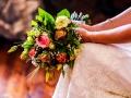 PHOTOS MARIAGE COMPLET (40 sur 480)
