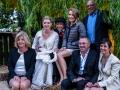 PHOTOS MARIAGE COMPLET (400 sur 480)