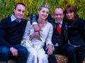 PHOTOS MARIAGE COMPLET (406 sur 480)