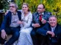 PHOTOS MARIAGE COMPLET (408 sur 480)