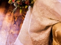 PHOTOS MARIAGE COMPLET (41 sur 480)
