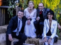 PHOTOS MARIAGE COMPLET (413 sur 480)