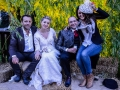 PHOTOS MARIAGE COMPLET (414 sur 480)