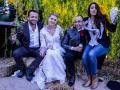 PHOTOS MARIAGE COMPLET (415 sur 480)