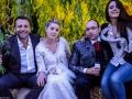 PHOTOS MARIAGE COMPLET (416 sur 480)