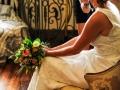 PHOTOS MARIAGE COMPLET (42 sur 480)