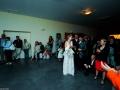 PHOTOS MARIAGE COMPLET (437 sur 480)