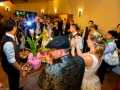 PHOTOS MARIAGE COMPLET (438 sur 480)