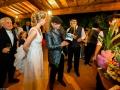 PHOTOS MARIAGE COMPLET (440 sur 480)