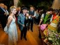 PHOTOS MARIAGE COMPLET (441 sur 480)