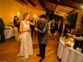 PHOTOS MARIAGE COMPLET (443 sur 480)