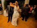 PHOTOS MARIAGE COMPLET (445 sur 480)