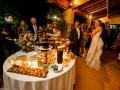 PHOTOS MARIAGE COMPLET (446 sur 480)