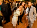 PHOTOS MARIAGE COMPLET (450 sur 480)